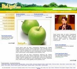 bioliget.com